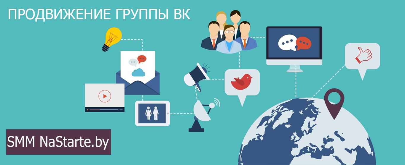 Автоматическое продвижение сайтов в сети интернет р