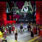 """NaStarte.by официальный партнёр конкурса """"Королева красоты. Мисс Гродно"""": много блеска, цветов и подарков"""