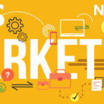 СМС — маркетинг